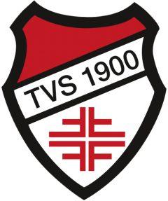 TV Schwafheim – Handball
